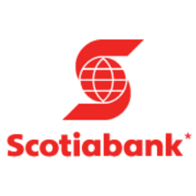 Scotiabank St Kitts And Nevis Bank