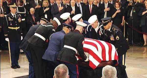 george-h-w-bush-casket1543937425